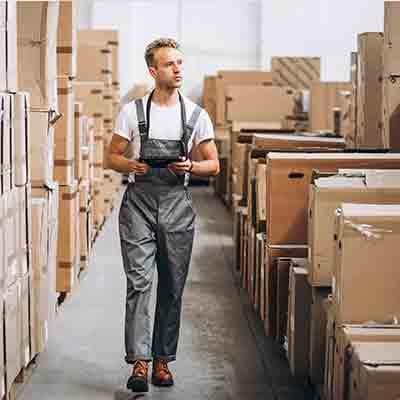 מרלוגים - שותפים מלאים בכל תחומי הכלכלה והתעשייה